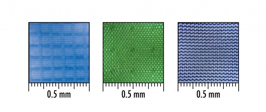 tent-fabric-comparison_final-1024x434
